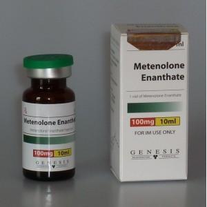 10-x-Primobolan-Enanthate