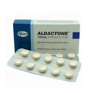 Aldactone-2