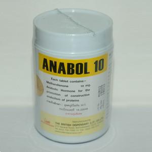 Anabol-500-tabs