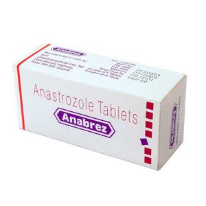 Anastrozole-2