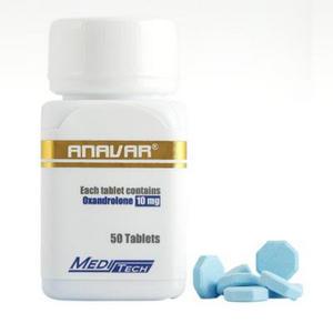 Anavar-10-2