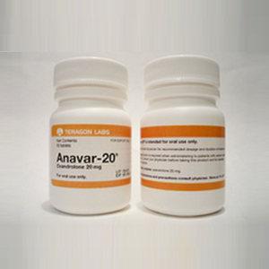 Anavar-2