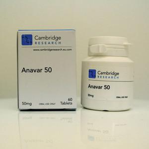 Anavar-50-2