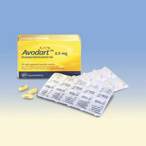 Avodart-2