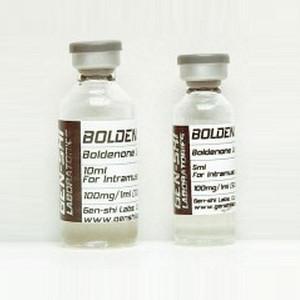 Boldenon-1000-3