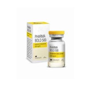 Boldenon-500