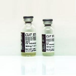 Cut-Stack-750