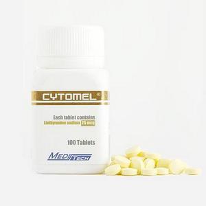 Cytomel-4