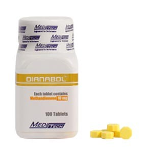 Danabol-100-tablet