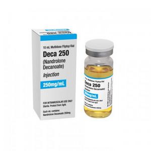 Deca-250
