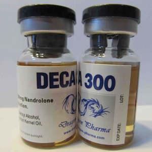Deca-300-9