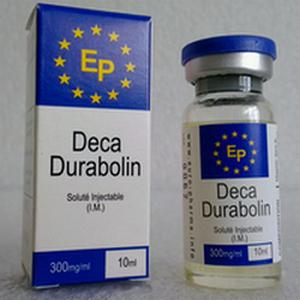 Deca-Durabolin-2
