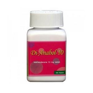 Di-Anabol-10-2