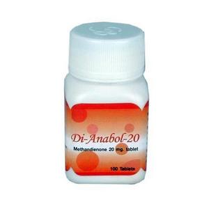 Di-Anabol-20-2