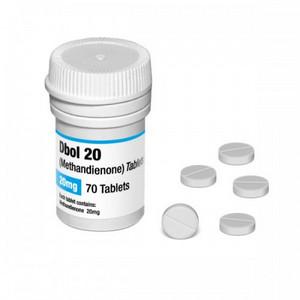 Dianabol-20-2