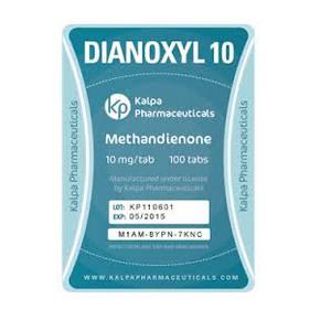 Dianoxyl-10-2