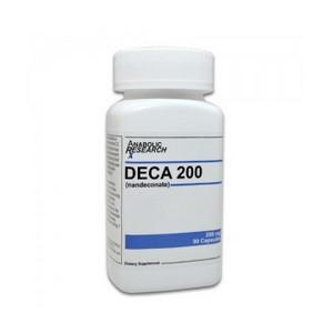Durabolin-200-2