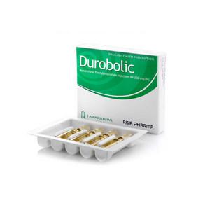 Dynabolic