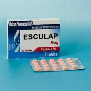 Esculap-2