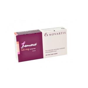 Femarex-2