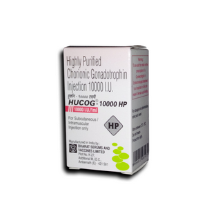 HuCoG-10000-IU