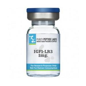 IGF-1-LR3