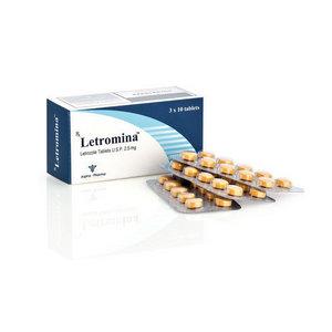 Letromina-Letrozole-2