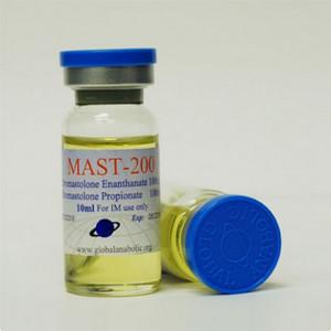 Mast-200-2