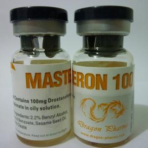 Masteron-100-11