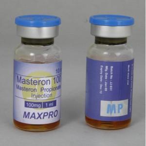 Masteron-1000