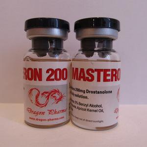Masteron-200-7