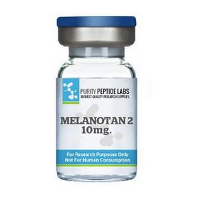 Melanotan-2-2