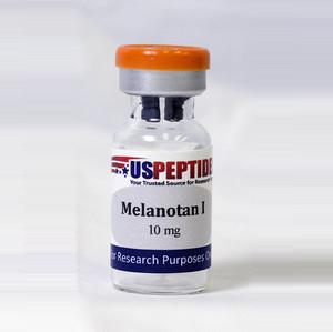 Melanotan-I