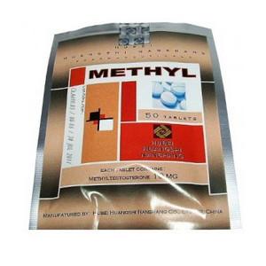Methanol-10-mg