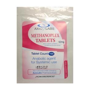 Methanoplex-50-2