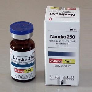 Nandro-250-7