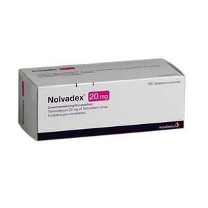 Nolvadex-3