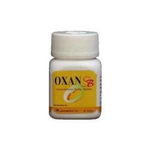 Oxan-2