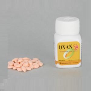 Oxan-SB-2