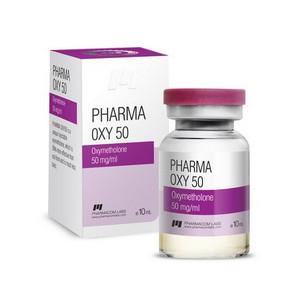 Oxy-4