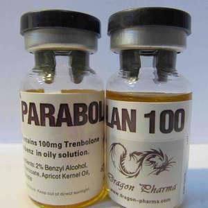 Parabolan-100-3