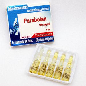 Parabolan-7