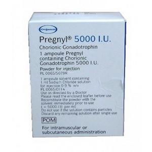 Pregnyl-5000iu-4
