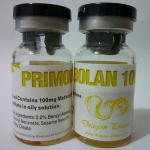 Primobolan-1000