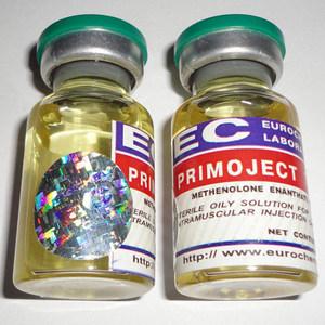 Primoject-100-mg