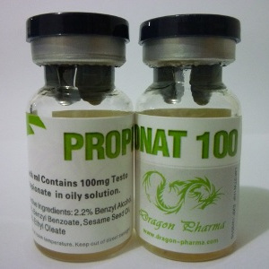 Propionat-100-4