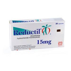 Reducil-4