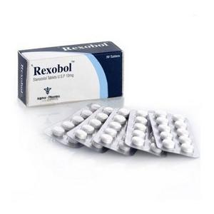 Rexobol-Winstrol-2