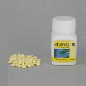 Stanzol-10-2
