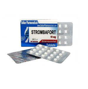 Strombafort-10-4
